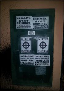 Nice Nationaliste (6)